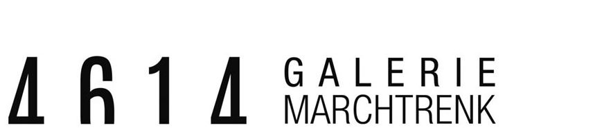 4614 Galerie Marchtrenk